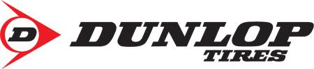 Dunlop_Tires_b56b9_450x450