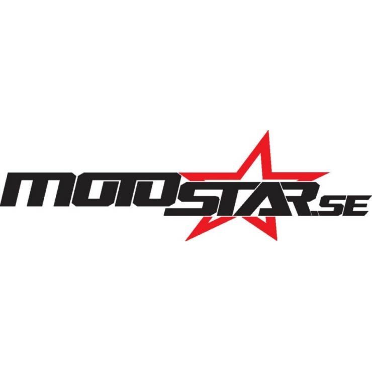 motostar12334