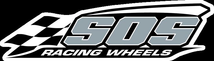 sos_wheels1