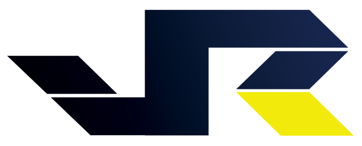 Jonsson-logo